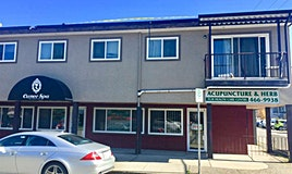 1-22302 Mcintosh Avenue, Maple Ridge, BC, V2X 3C1