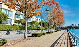 102-1515 Homer Mews, Vancouver, BC, V6Z 3E8