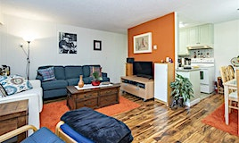 101-143 E 19th Street, North Vancouver, BC, V7L 2Y9