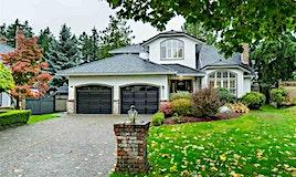 12469 62 Avenue, Surrey, BC, V3X 2E1