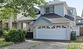22140 Wilson Avenue, Richmond, BC, V6V 2P6