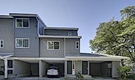 3456 Copeland Avenue, Vancouver, BC, V5S 4B6