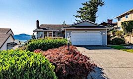 35918 Eaglecrest Place, Abbotsford, BC, V3G 1E7