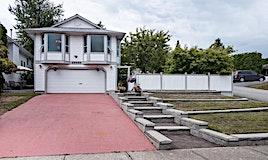 33089 Myrtle Avenue, Mission, BC, V2V 4R6