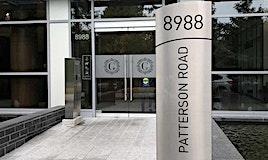 633-8988 Patterson Road, Richmond, BC, V6X 0R2