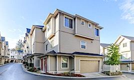 13-19097 64 Avenue, Surrey, BC, V3S 6X5