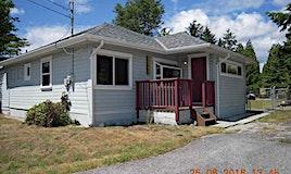 5547 Trail Avenue, Sechelt, BC, V0N 3A0