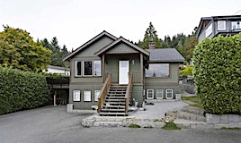 655 Ioco Road, Port Moody, BC, V3H 2W5