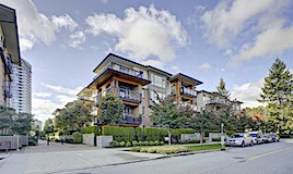 416-1150 Kensal Place, Coquitlam, BC, V3B 0H4