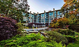 504-4685 Valley Drive, Vancouver, BC, V6J 5M2