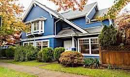 2788 Cypress Street, Vancouver, BC, V6J 5E1