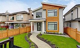 5097 Dover Street, Burnaby, BC, V5H 1R4