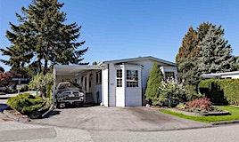 85-7790 King George Boulevard, Surrey, BC, V3W 5Y4