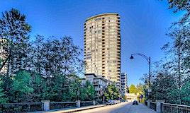 601-400 Capilano Road, Port Moody, BC, V3H 0E1