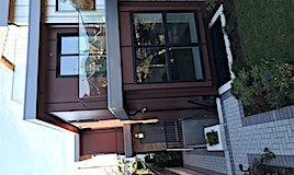 1-233 W 5th Street, North Vancouver, BC