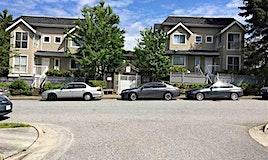 303-3683 Wellington Avenue, Vancouver, BC, V5R 4Z5