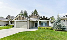 6042 Hunter Creek Crescent, Chilliwack, BC, V2R 0B7
