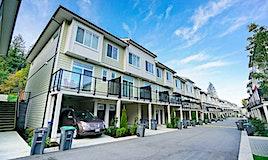 22-13670 62 Avenue, Surrey, BC, V3X 0H8