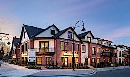 110-23189 Francis Avenue, Langley, BC, V1M 0G3