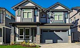 13471 231a Street, Maple Ridge, BC, V4R 2R5