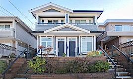 5538 Norfolk Street, Burnaby, BC, V5G 1G2