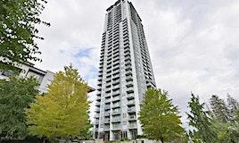 2209-13325 102a Avenue, Surrey, BC, V3T 0J5