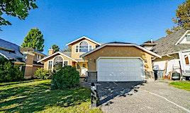 10935 160a Street, Surrey, BC, V4N 3J8