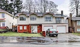 10628 138a Street, Surrey, BC, V3T 5J7
