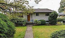 361 E 24th Street, North Vancouver, BC, V7L 3E9