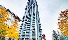 1808-13325 102a Avenue, Surrey, BC, V3T 0J5