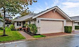 61-17516 4 Avenue, Surrey, BC, V3S 0S1