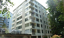 402-1785 Esquimalt Avenue, West Vancouver, BC, V7V 1R7