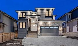 23901 117b Avenue, Maple Ridge, BC, V4R 2V6