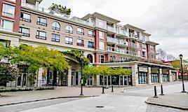 351-1432 Kingsway Street, Vancouver, BC, V5N 5Y6