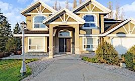 13515 111a Avenue, Surrey, BC, V3R 2C5