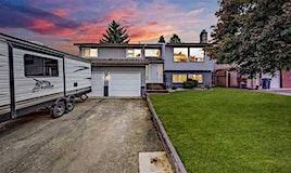 9398 212b Street, Langley, BC, V1M 1M5