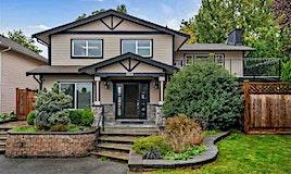 6041 192 Street, Surrey, BC, V3S 7T8