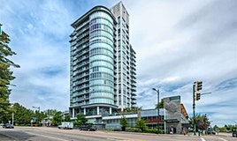 106-958 Ridgeway Avenue, Coquitlam, BC, V3K 0C5
