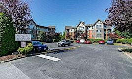 206-9970 148 Street, Surrey, BC, V3V 7H5