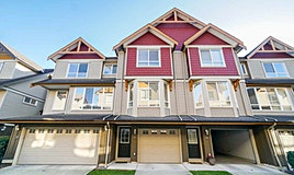 11-16772 61 Avenue, Surrey, BC, V3S 4P2