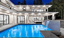 4485 Keith Road, West Vancouver, BC, V7W 2M7