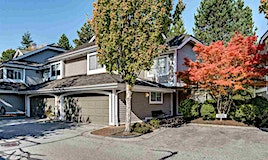 7-650 Roche Point Drive, North Vancouver, BC, V7H 2Z5
