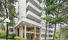 305-2060 Bellwood Avenue, Burnaby, BC, V5B 4V2