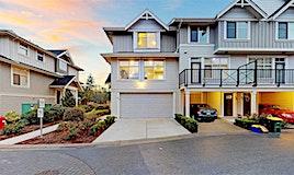 83-19525 73 Avenue, Surrey, BC, V4N 6L7
