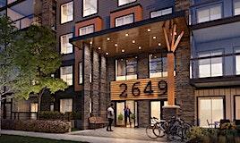 108-2649 James Street, Abbotsford, BC, V3W 3S5