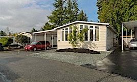155-3665 244 Street, Langley, BC, V2Z 1N1
