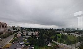 207-2600 E 49th Avenue, Vancouver, BC, V5S 1J8