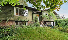 942 Hendecourt Road, North Vancouver, BC, V7K 2W9