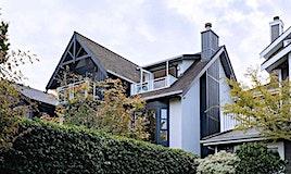 3342 W 1st Avenue, Vancouver, BC, V6R 1G4