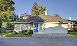 42-6885 184 Street, Surrey, BC, V3S 9G1